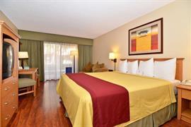 05625_007_Guestroom