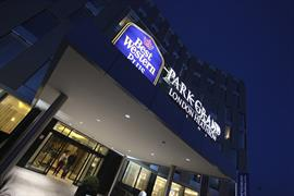 park-grand-london-heathrow-gateway-hotel-grounds-and-hotel-04-83951
