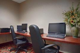 33128_002_Businesscenter