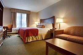 33128_007_Guestroom
