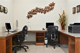 48169_004_Businesscenter