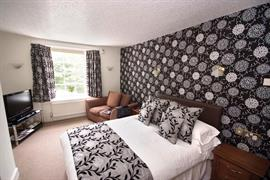 philipburn-country-house-hotel-bedrooms-09-83532