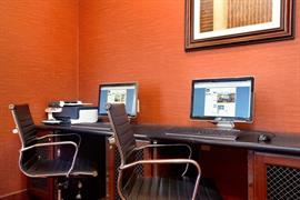 41096_007_Businesscenter