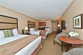 62130_006_Guestroom