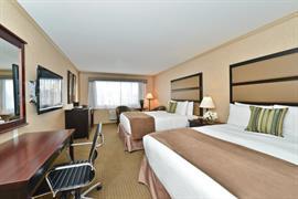 62130_007_Guestroom