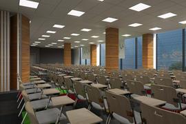 81035_004_Meetingroom