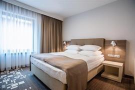 81031_004_Guestroom