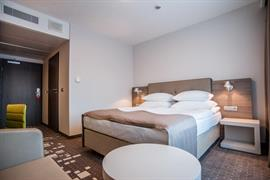 81031_007_Guestroom