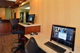 38136_004_Businesscenter