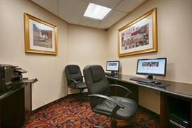 39120_003_Businesscenter