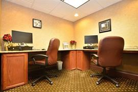 31065_004_Businesscenter