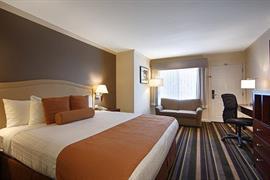 05561_007_Guestroom
