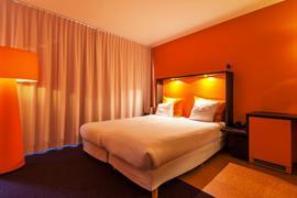 92732_003_Guestroom
