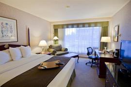 62025_007_Guestroom