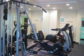 10397_006_Healthclub