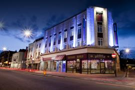 seraphine-hotel-hammersmith-grounds-and-hotel-06-83953