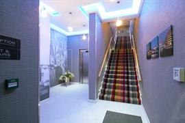 seraphine-hotel-hammersmith-grounds-and-hotel-07-83953