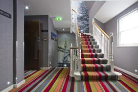 seraphine-hotel-hammersmith-grounds-and-hotel-08-83953