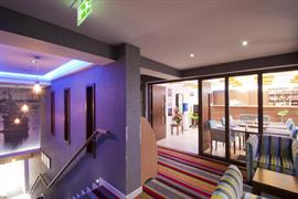 seraphine-hotel-hammersmith-grounds-and-hotel-10-83953