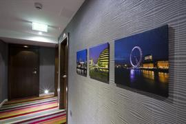 seraphine-hotel-hammersmith-grounds-and-hotel-13-83953