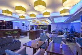 seraphine-hotel-hammersmith-leisure-04-83953