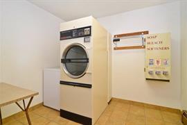 06163_006_Propertyamenity