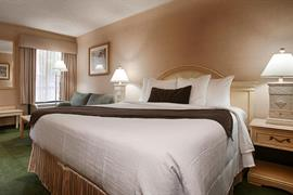05521_005_Guestroom