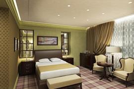 91207_002_Guestroom