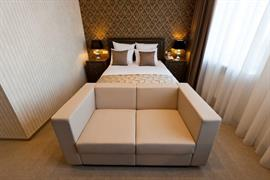 91207_006_Guestroom