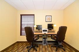 26170_004_Businesscenter