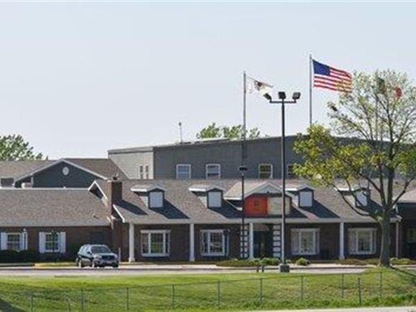 Davenport Hotels Best Western