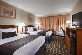 34147_006_Guestroom