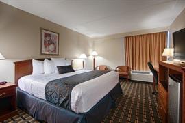 34147_007_Guestroom