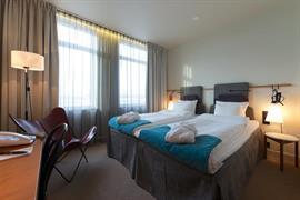 88191_007_Guestroom
