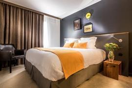 93815_005_Guestroom