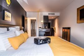 93815_007_Guestroom