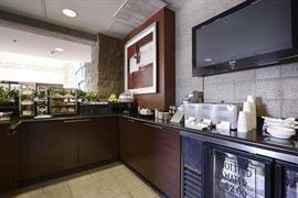 03147_007_Restaurant