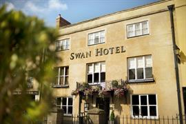 swan-hotel-grounds-and-hotel-20-83076