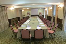 swan-hotel-meeting-space-01-83076