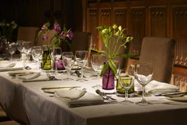 swan-hotel-dining-13-83076