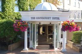 connaught-hotel-grounds-and-hotel-18-83679