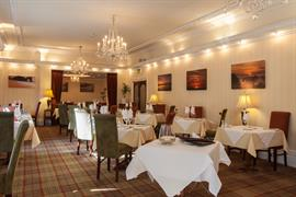 connaught-hotel-dining-14-83679