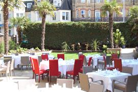 connaught-hotel-dining-06-83679