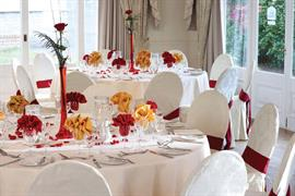 connaught-hotel-wedding-events-04-83679