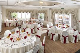 connaught-hotel-wedding-events-05-83679