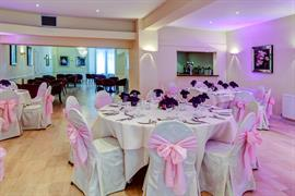 connaught-hotel-wedding-events-07-83679