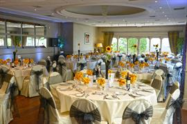 connaught-hotel-wedding-events-10-83679