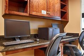 22061_005_Businesscenter