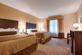 33149_006_Guestroom