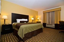 33149_007_Guestroom